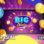 303 Slot Pulsa