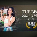 Download Slot88