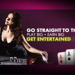 Daftar Game Slot Uang Asli