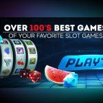 Daftar Slot188 Online Indonesia