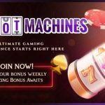 Game Slot Uang Asli