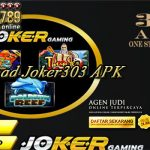 Download Joker303 APK