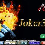 Joker303
