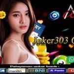 Joker303 Casino