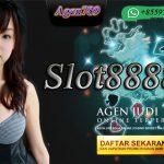 Slot8888