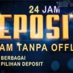 789slot Deposit