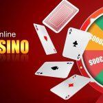 Slot88 Casino Indonesia