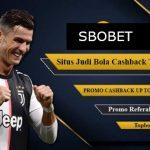 Slot88 Sbobet