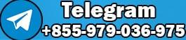 telegram agen789